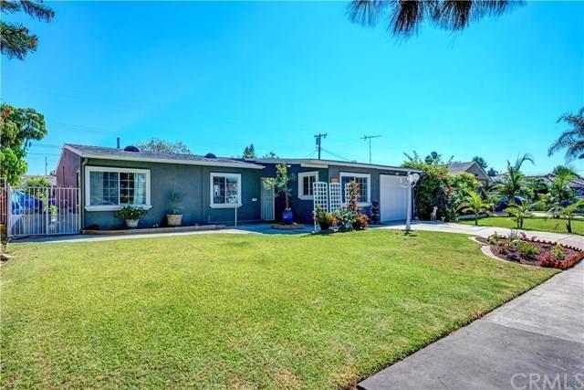 9541 Washington Boulevard, Pico Rivera, CA 90660 (#PW20131470) :: Sperry Residential Group