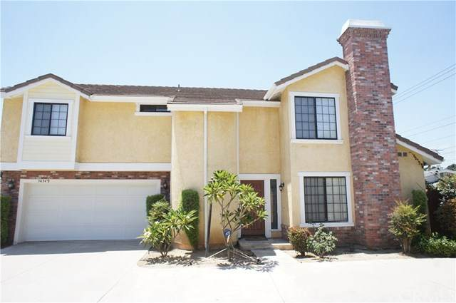5634-1/2 Mcculloch Avenue, Temple City, CA 91780 (#WS20131692) :: The Parsons Team