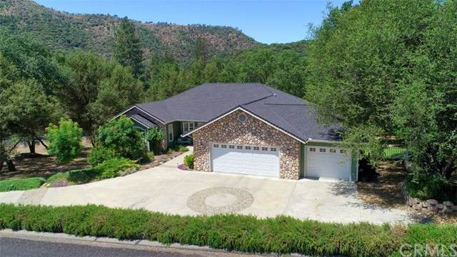 41282 Singing Hills Circle, Ahwahnee, CA 93601 (#FR20129510) :: The Marelly Group | Compass