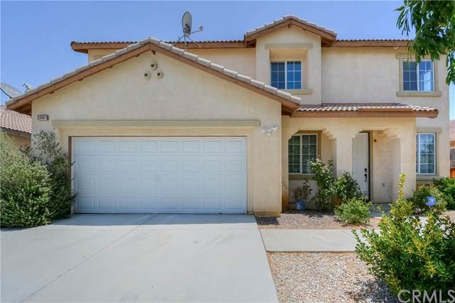 13607 Thunderbird Place, Victorville, CA 92392 (#PW20131789) :: The Houston Team | Compass