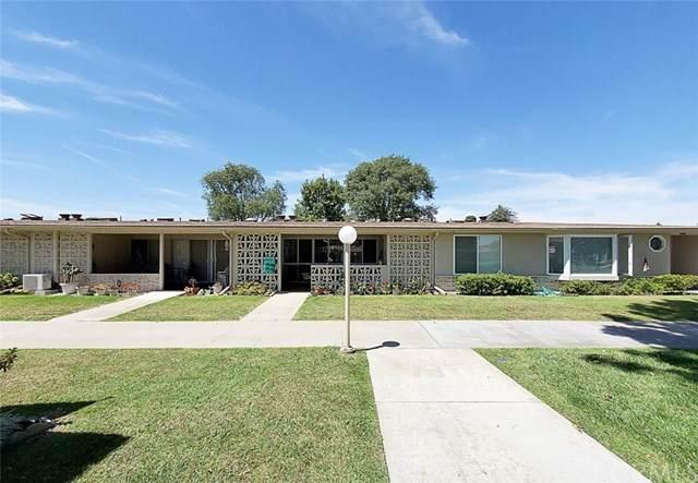 13681 St Andrews Dr (M1) 28H, Seal Beach, CA 90740 (#PW20131842) :: Z Team OC Real Estate