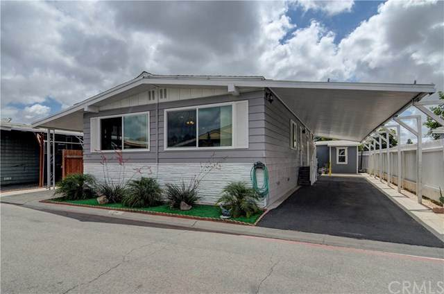 300 N Rampart Street #114, Orange, CA 92868 (#NP20131858) :: Wendy Rich-Soto and Associates