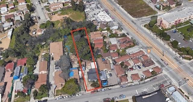 333 S Arizona Avenue, Los Angeles (City), CA 90022 (#WS20131806) :: Allison James Estates and Homes
