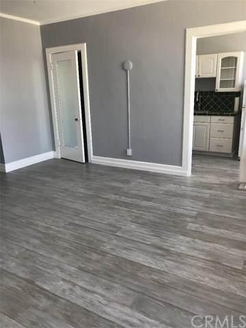 455 E Ocean Boulevard #1203, Long Beach, CA 90802 (#DW20131868) :: Z Team OC Real Estate