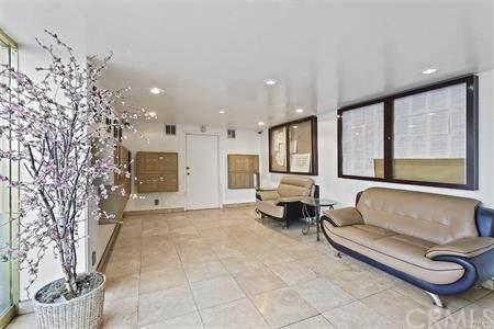 335 Cedar Avenue #401, Long Beach, CA 90802 (#IV20131499) :: Z Team OC Real Estate