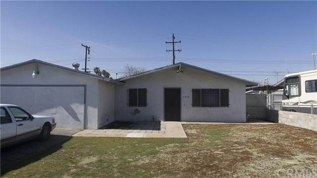 7878 Valmont Street, Highland, CA 92346 (#IV20131904) :: Sperry Residential Group