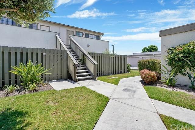 8800 Garden Grove Blvd #39, Garden Grove, CA 92844 (#PW20115593) :: Rogers Realty Group/Berkshire Hathaway HomeServices California Properties