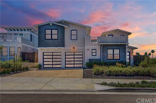 212 Via Socorro, San Clemente, CA 92672 (#OC20131339) :: Hart Coastal Group