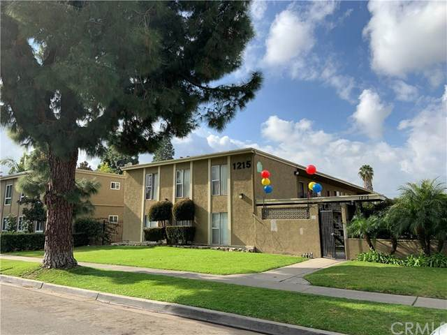 1215 N Dresden Place, Anaheim, CA 92801 (#PW20131935) :: Allison James Estates and Homes