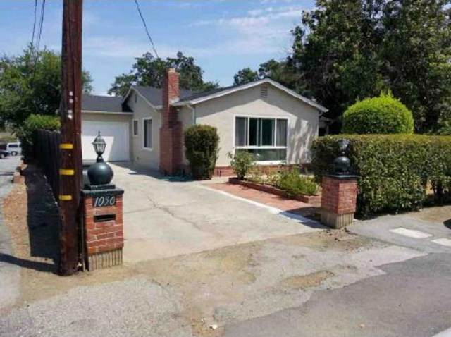 1050 Lucky Avenue, Menlo Park, CA 94025 (#ML81799756) :: Z Team OC Real Estate