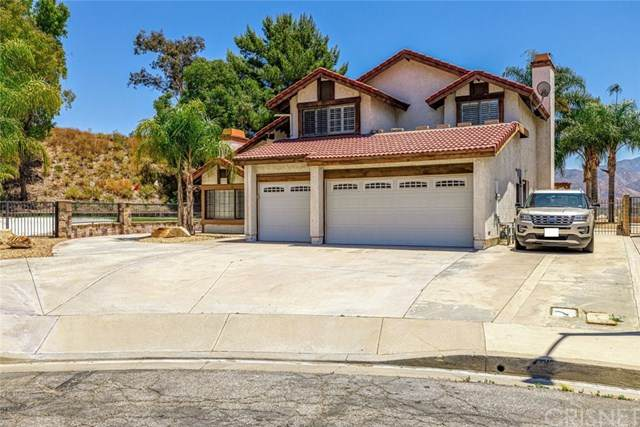 28080 Valcour Drive, Canyon Country, CA 91387 (#SR20129177) :: Twiss Realty
