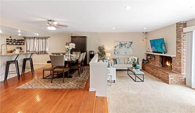 7632 Juliette Low Drive, Huntington Beach, CA 92647 (#OC20125674) :: Millman Team