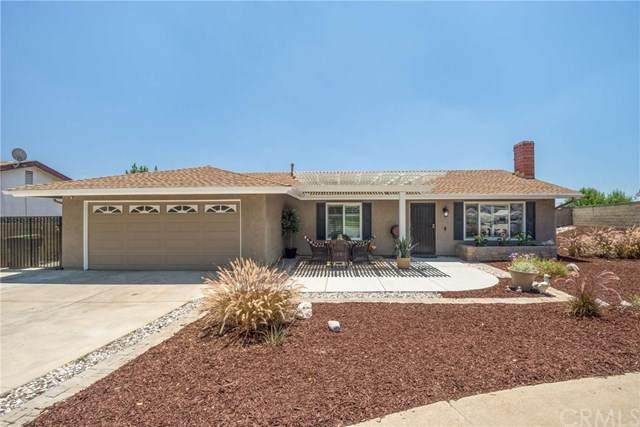 10427 Hamilton Street, Alta Loma, CA 91701 (#AR20127434) :: Bob Kelly Team