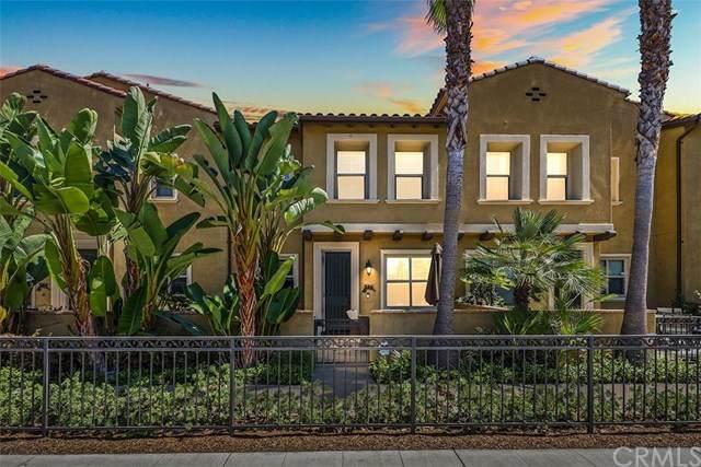 506 S Casita Street, Anaheim, CA 92805 (#PW20130703) :: Sperry Residential Group