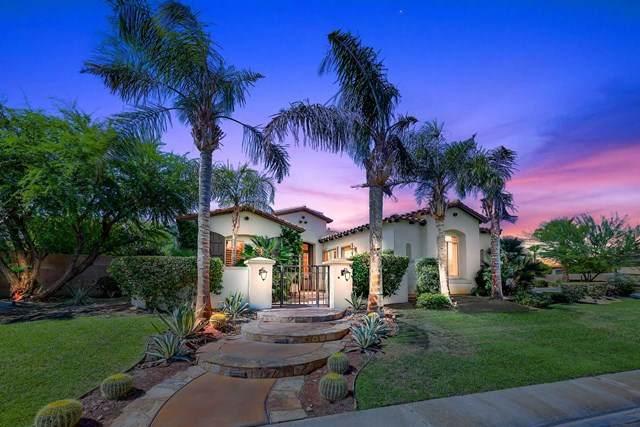 80705 Apricot Lane, Indio, CA 92201 (#219045638DA) :: Provident Real Estate