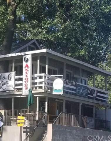 23988 Lake Drive, Crestline, CA 92325 (#EV20130474) :: The Ashley Cooper Team