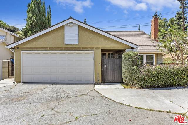 2067 Salto Drive, Hacienda Heights, CA 91745 (#20600124) :: Sperry Residential Group