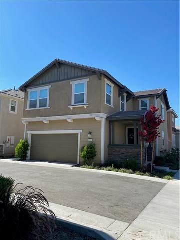 6045 Sendero Avenue, Eastvale, CA 92880 (#PW20132011) :: eXp Realty of California Inc.