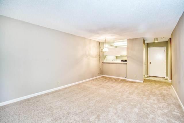 980 Kiely Boulevard #125, Santa Clara, CA 95051 (#ML81799780) :: Sperry Residential Group