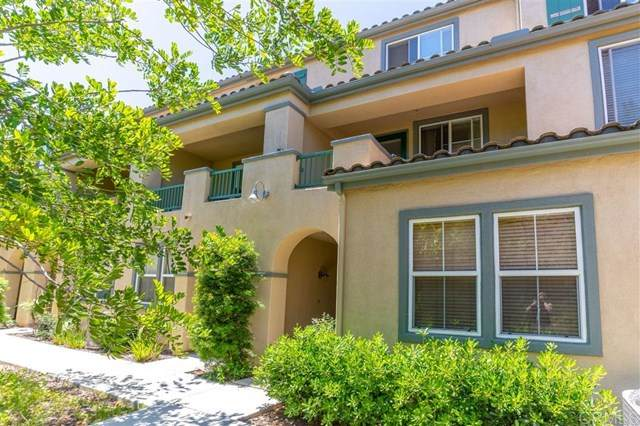 4566 Northern Moon Way, San Diego, CA 92154 (#200031348) :: The Laffins Real Estate Team