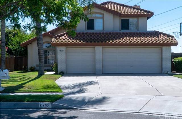6757 Star Pine Court, Chino, CA 91710 (#TR20131467) :: eXp Realty of California Inc.