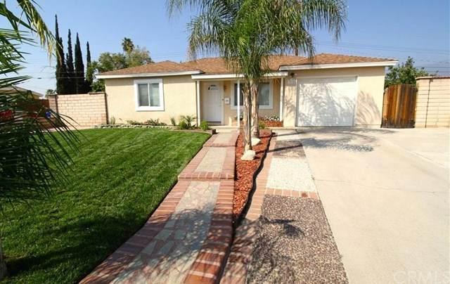3274 Alameda Court, San Bernardino, CA 92404 (#CV20131854) :: The Laffins Real Estate Team
