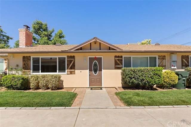 34561 Eureka Avenue, Yucaipa, CA 92399 (#EV20130575) :: Go Gabby