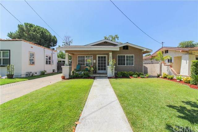 538 W Wilshire Avenue, Fullerton, CA 92832 (#OC20131954) :: A|G Amaya Group Real Estate