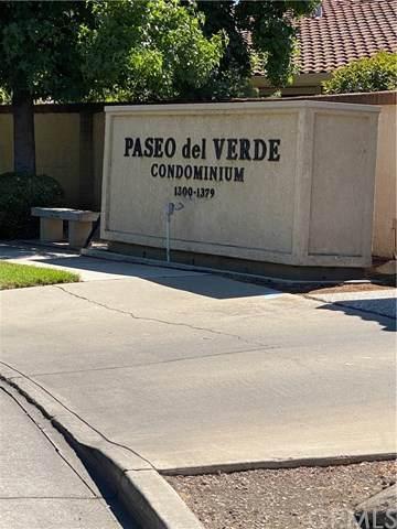 1339 Paseo Redondo Drive - Photo 1