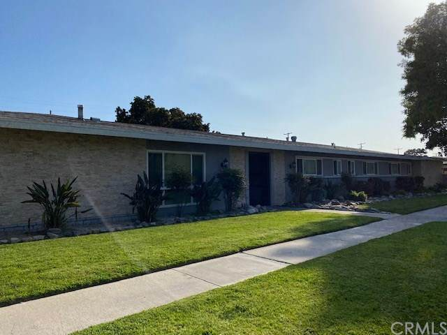 2228 E Westport Drive, Anaheim, CA 92806 (#WS20132144) :: Rogers Realty Group/Berkshire Hathaway HomeServices California Properties