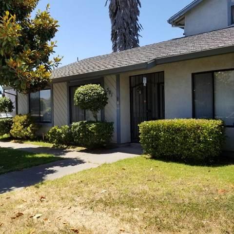501 Rico Street, Salinas, CA 93907 (#ML81799769) :: Mainstreet Realtors®