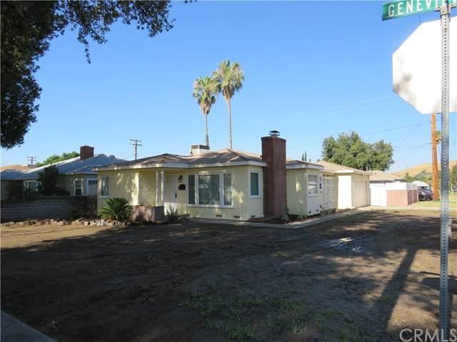3496 Genevieve Street, San Bernardino, CA 92405 (#CV20131998) :: Compass