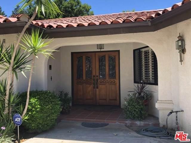 25970 San Marino Lane, Hemet, CA 92544 (#20600486) :: Rogers Realty Group/Berkshire Hathaway HomeServices California Properties