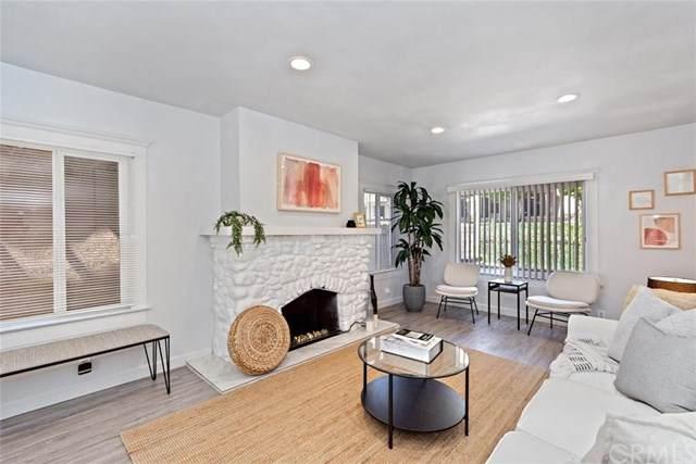 264 S Benton Way, Los Angeles (City), CA 90057 (#PW20132145) :: Legacy 15 Real Estate Brokers