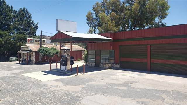 70210 Jolon Road, Bradley, CA 93426 (#NS20132207) :: Mainstreet Realtors®