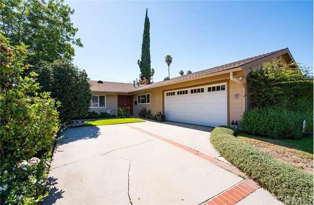 307 N Pine Street, San Gabriel, CA 91775 (#DW20131065) :: Legacy 15 Real Estate Brokers