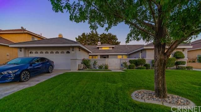 5618 W Avenue L1, Lancaster, CA 93536 (#SR20132218) :: RE/MAX Masters