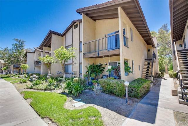 3138 Little Mountain Drive D, San Bernardino, CA 92405 (#EV20132163) :: Rogers Realty Group/Berkshire Hathaway HomeServices California Properties