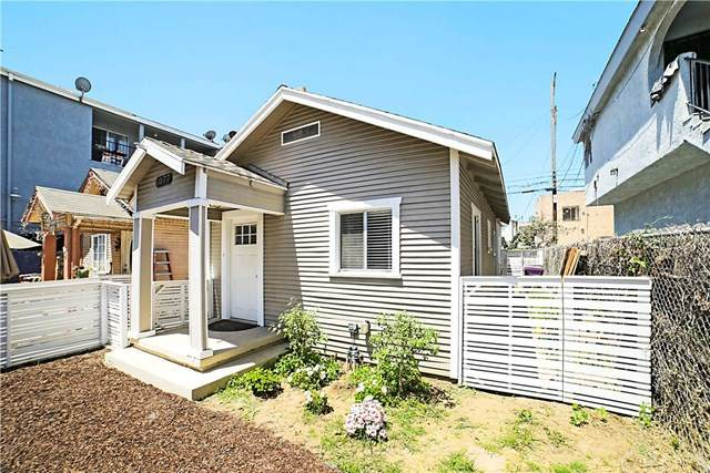 1077 Martin Luther King Jr Avenue, Long Beach, CA 90813 (#CV20132212) :: Rogers Realty Group/Berkshire Hathaway HomeServices California Properties