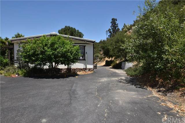 46960 Rainbow Canyon Road, Temecula, CA 92592 (#SW20131831) :: Rogers Realty Group/Berkshire Hathaway HomeServices California Properties