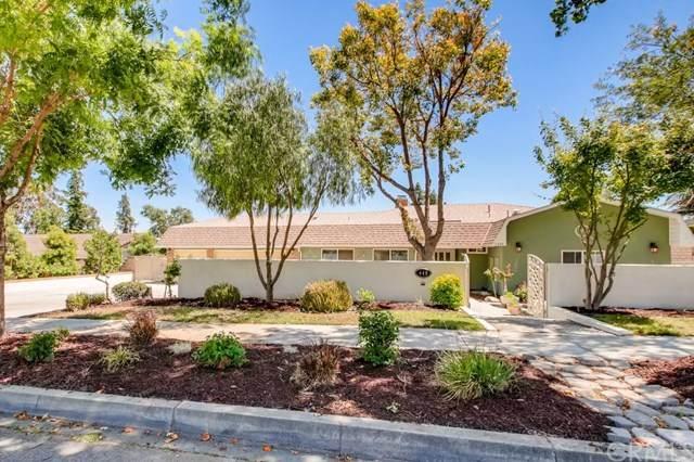 440 W 23rd Street, Upland, CA 91784 (#OC20132316) :: Z Team OC Real Estate