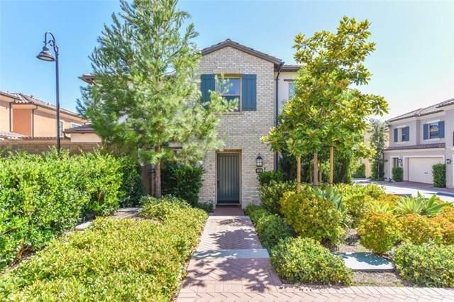 158 Ingram, Irvine, CA  (#OC20130707) :: Allison James Estates and Homes
