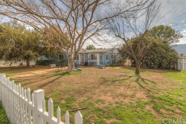 20085 Melinda Lane, Wildomar, CA 92595 (#SW20132253) :: Allison James Estates and Homes
