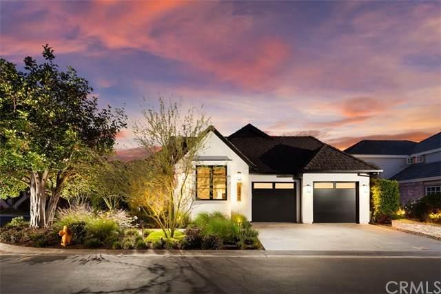 19395 Woodlands Drive, Huntington Beach, CA 92648 (#OC20132262) :: Sperry Residential Group