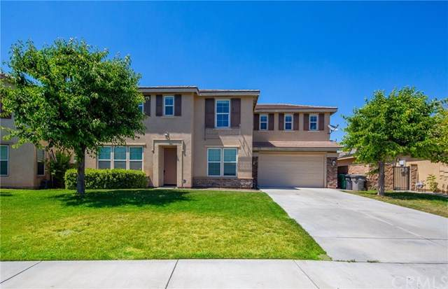 6285 Arcadia Street, Eastvale, CA 92880 (#CV20132250) :: The Najar Group