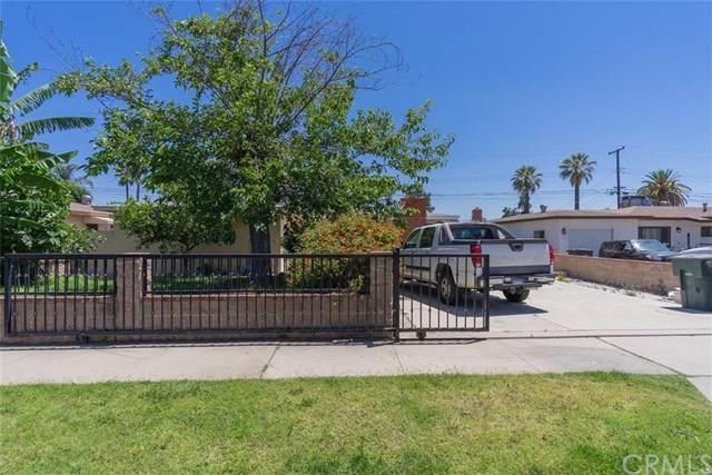 1519 W F Street, Ontario, CA 91762 (#IV20132304) :: Mainstreet Realtors®