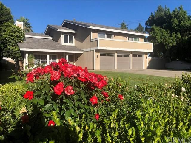 10432 Alma Lane, Villa Park, CA 92861 (#PW20132286) :: Re/Max Top Producers