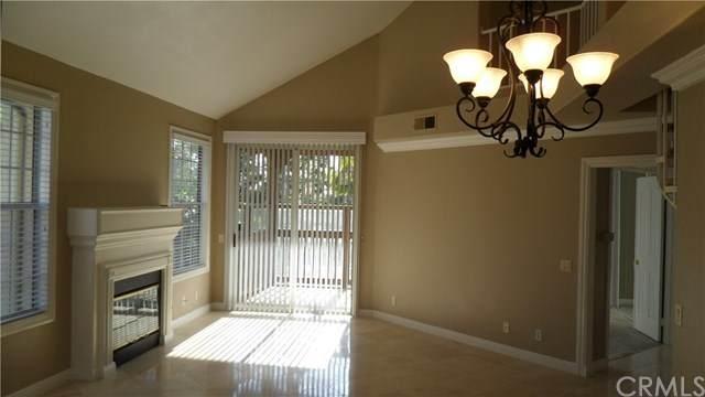 2772 Monza, Tustin, CA 92782 (#OC20132319) :: Allison James Estates and Homes