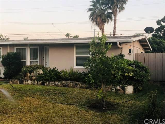 18414 E Armstead Street, Azusa, CA 91702 (#SB20132223) :: RE/MAX Masters