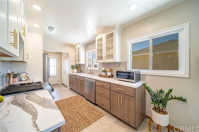 4533 Monogram Avenue, Lakewood, CA 90713 (#PW20132303) :: The Costantino Group | Cal American Homes and Realty